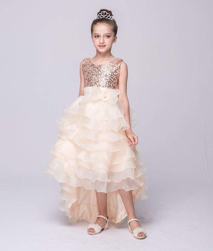 party dresses for 11 year olds