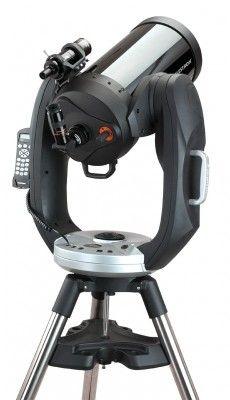 http://www.eyb.com.tr/U4136,562,en-ucuz-celestron-11073-xlt-cpc-800-gps-xlt-bilgisayar-donanimli-teleskop-cpc-serisi-celestron.htm