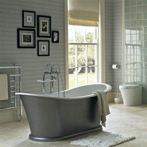 Landmark bath from Next #mycosyhome