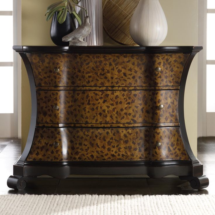 52 best animal print furniture & more images on pinterest