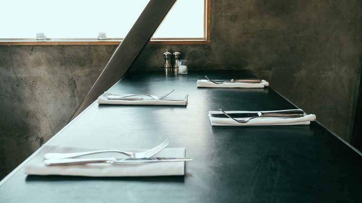 5 tips for building a tasty restaurant website - https://www.godaddy.com/garage/industry/food-hospitality/restaurants/5-tips-building-tasty-restaurant-website/