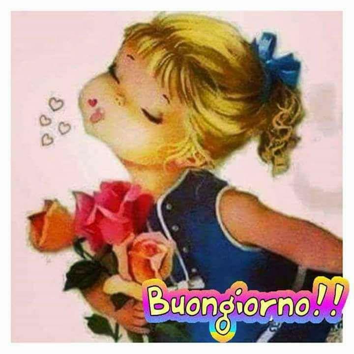 BEATRICEGIULI@GMAIL.COM...Buongiorno..che il mio bacio del mattino arrivi nel tuo cuore e ti regalo queste belle Rose!