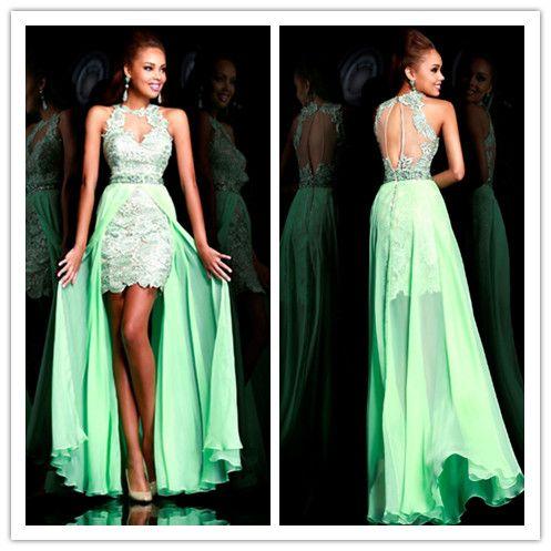 Fashion Dresses Prom