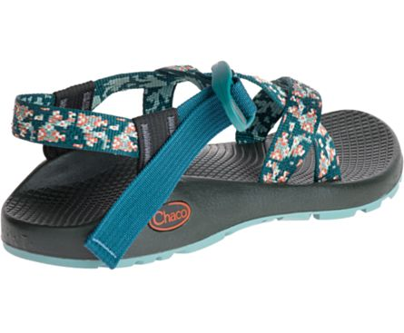 229a6353bc0 chacos for sale   OFF33% Discounts