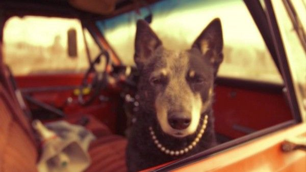 STREET OUTLAWS: Farmtruck Says Touching Goodbye to Much-Loved Louise | TVRuckus