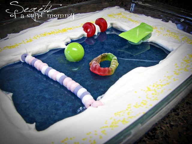17 Best Images About Swimming Pool Cake On Pinterest Swimming Pool Cakes Birthday Cakes And