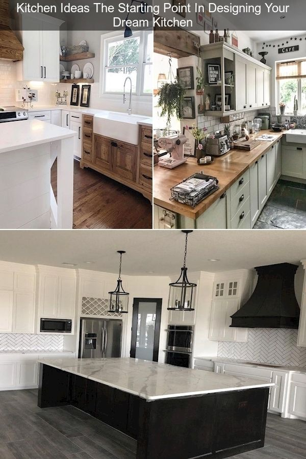 Home Decor Kitchens By Design Ideas For Decorating My Kitchen Home Decor Kitchen Kitchen Dream Kitchen