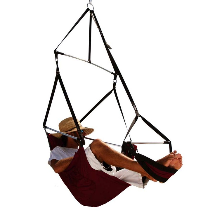 The Lounger Chair - 223 Best Eno Images On Pinterest Hammocks, Eagles And Camping