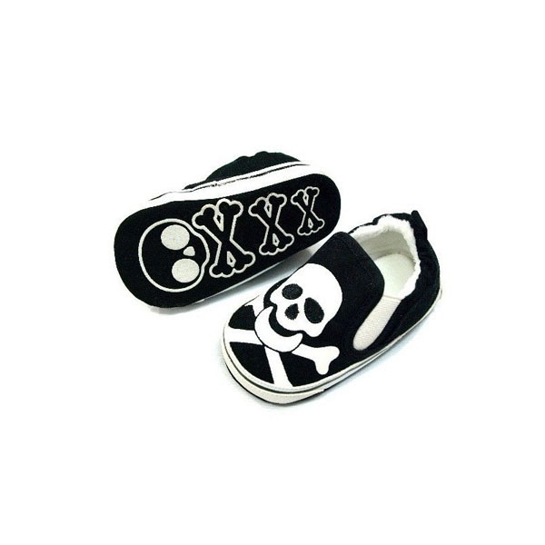 Omg I need to have these.Shoes Babyshoes, Babyshoes Kidssho, Baby Boy