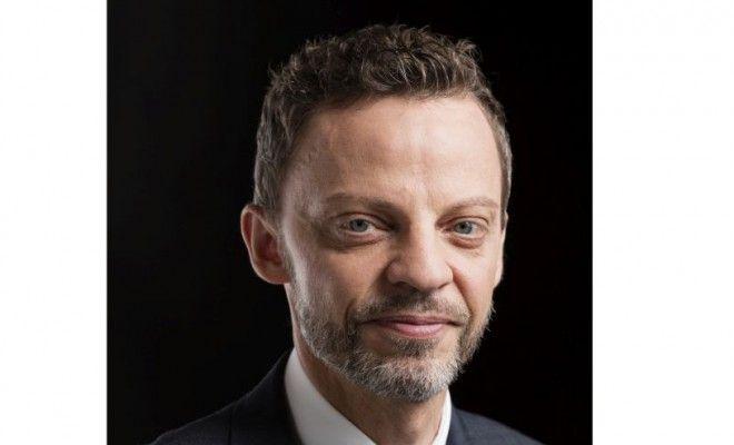Schweiz am Sonntag - SVP-Jurist relativiert Durchsetzungsinitiative