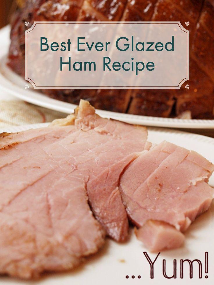 Best Every glazed ham recipe, ham in coke recipe, jamie oliver ham in coke recipe, slow cooker ham recipe