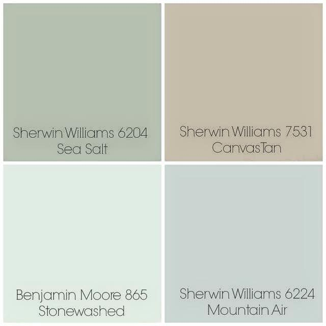 6507 best paint colors images on pinterest island for Neutral colors for kitchen and dining room