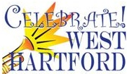 Join us for the 25th Annual Celebrate West Hartford 5k this Sunday!  The USATF certified 5K begins at 9:30am and is open to runners and walkers of all ages.  The mostly flat course starts and ends near Whole Foods in West Hartford Center/Blue Back Square.  Competition is always tough as this race features great prizes, like Fleet Feet gift certificates, for all age group winners. There will also be a ½ mile kids Fun Run that starts at 8:30am.