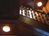 Светильники с рассеивателем RKL | Офисное освещение от компании Световые Технологии