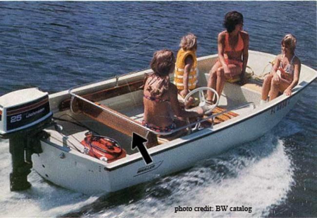 7 best boston whaler images on pinterest boat stuff for Montauk fishing party boats