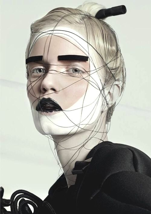Model Citizen Magazine Issue 1 | illustration in 2019 ...