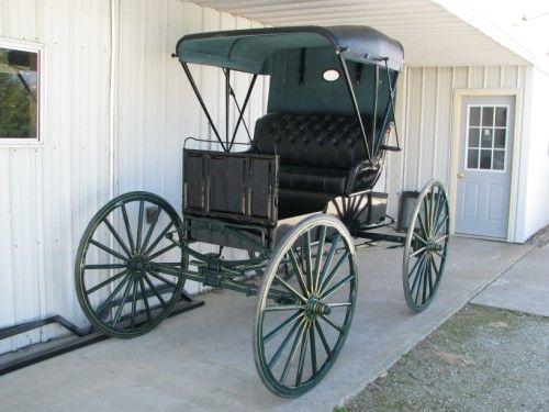 Amish Wagon Parts : Best wagon seats images on pinterest primitives