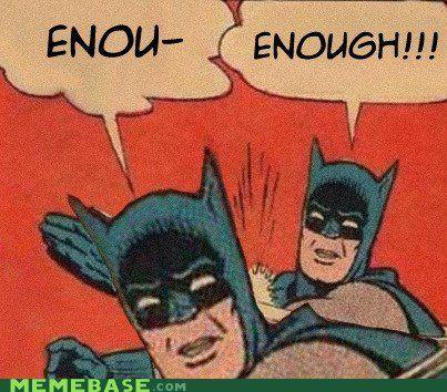 fd337fafea163767495b21b004b86560 this meme batman the 25 best batman slap meme ideas on pinterest batman crying