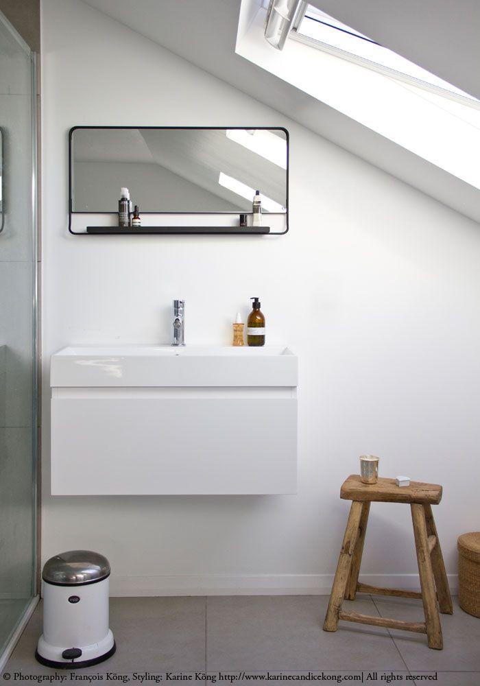Bathroomloftconversion1.jpg 700×1000 pixels