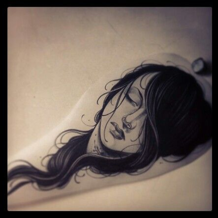 Eckel Tattoo Designs