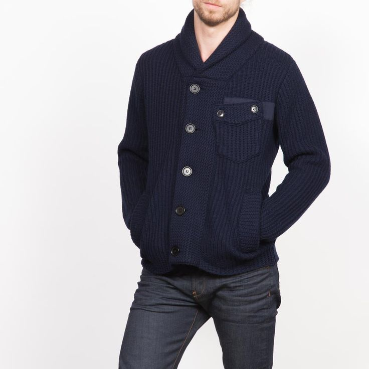 1593c5dcc8f0 Découvrez nos jeans et pantalons emblématiques femme et homme. Profitez-en,  la livraison Relais Colis est offerte dès