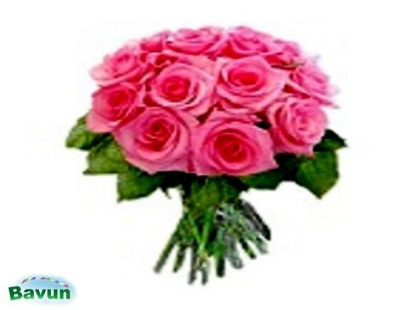 ValentineS Day Flowers To Bangalore Need to deliver unique valentines day flowers and gifts to Bangalore? There are a lot of great choices are just at your single click in the ...