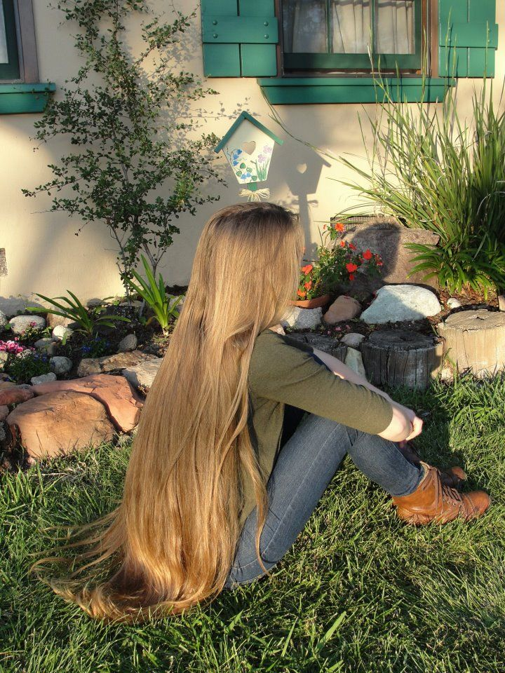 Faxon sat there quietly thinking about the world beyond her garden. She was brought to the garden when she was a little baby, her parents claimed that the world outside was nothing but pain and suffering. Faxon wanted to help stop the grief and everything that was the outside world.