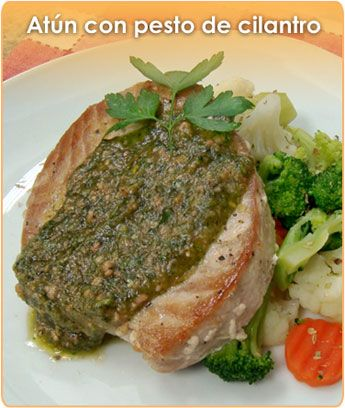 ... recipes recipes with cilantro latest recipes blog recipes and almond 1