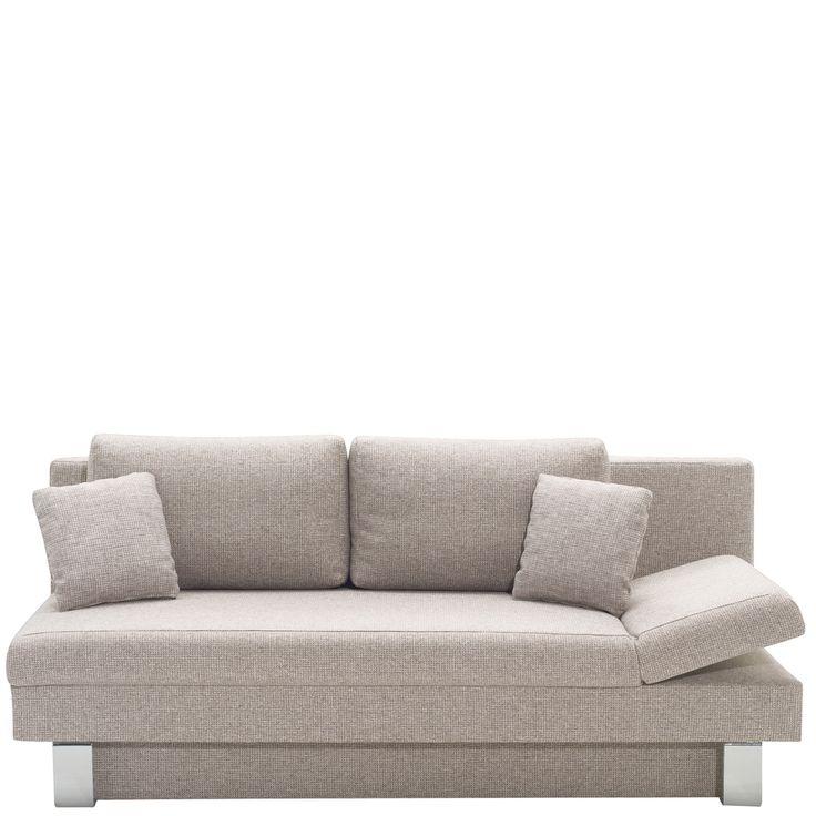 The 25+ best Schlafsofa dauerschläfer ideas on Pinterest - wohnzimmer beige silber