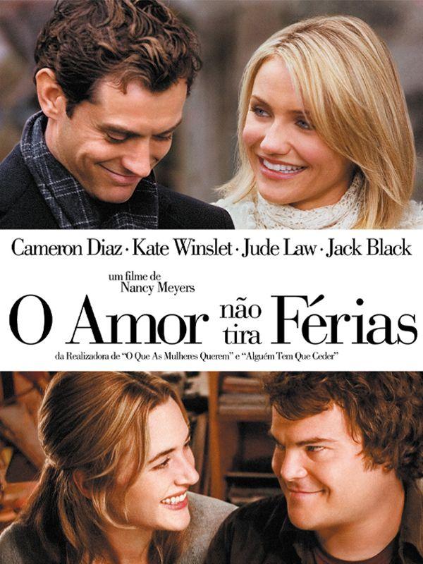 14 Filmes Da Netflix Para Assistir No Dia Dos Namorados Namorando