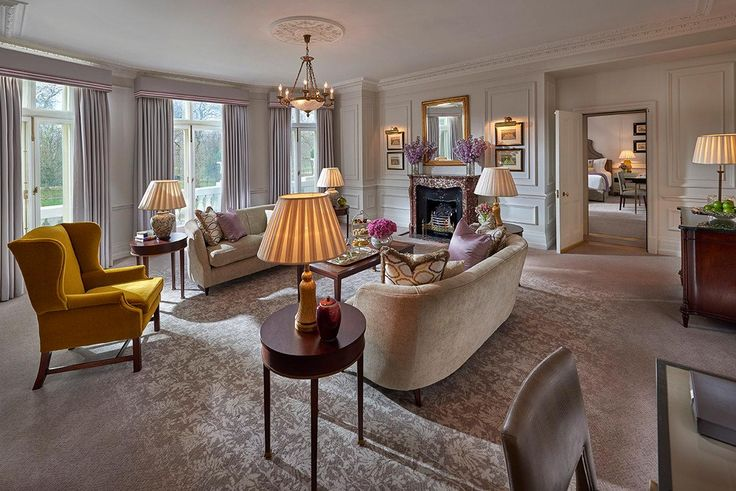 Mandarin Oriental Hyde Park, London - UPDATED 2017 Hotel Reviews & Price Comparison (England) - TripAdvisor