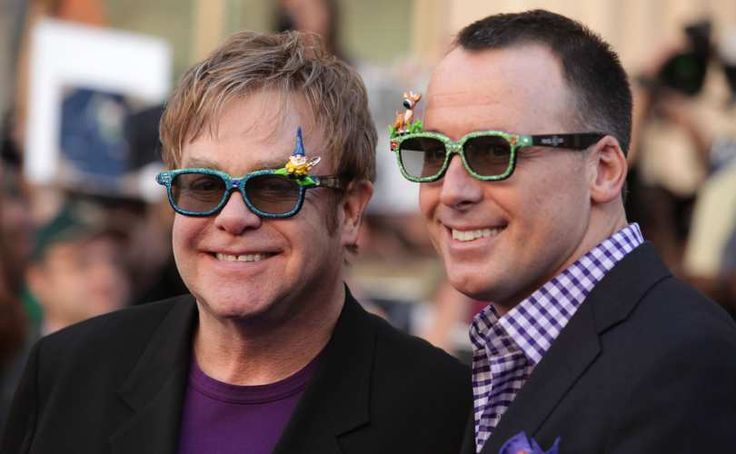 "The Inconvenient Truth about Homosexuality: In 2011, David Furnish flew to the US for a tyrst with a gay couple who subsequently tried to sell a kiss-and-tell to The Sun newspaper. Long story short, the famous gay couple were granted a ferocious anonymised injunction forbading publication of the article, largely argued on the grounds of protecting ""their"" children's privacy. But by granting it, the court has unwittingly maintained the hypocrisy of the sham that the homosexuals call a…"