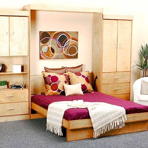 Best 25 Best Images About Murphy Bed Models On Pinterest 640 x 480