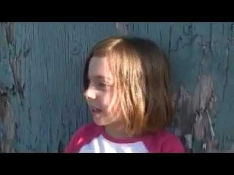 Homeless Babies And Toddlers Endure Tough, Long Days On San Diego Streets - YouTube