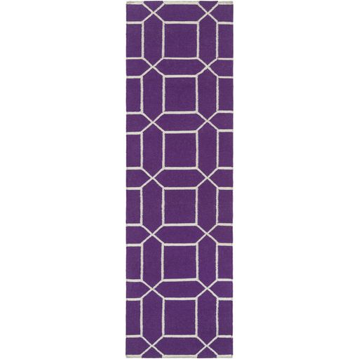 Indoor/Outdoor, Contemporary, Geometric, Casual, Coastal, Transitional, Kids, Flat-Woven Rug – Rugaholic