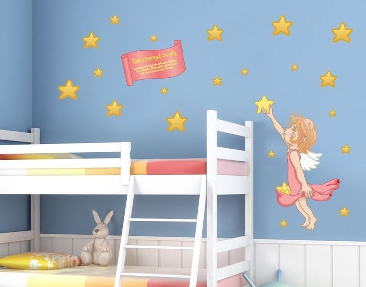58 besten Wandtattoos, die (T)Räume erfüllen! Bilder auf Pinterest - wandtattoo braune wand