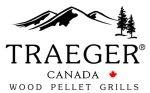 Traeger Canada