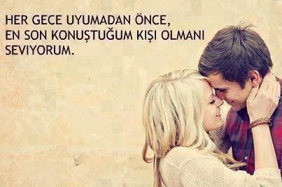 Aşk Sözleri, Güzel Sözler, En Güzel Aşk Sözleri: Sevgiliye Söylenecek Güzel Sözler