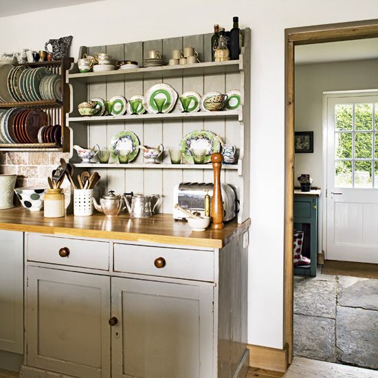 17 Best Images About Open Kitchen Shelving On Pinterest Open Kitchen Shelving Shelves And