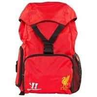 Buy Liverpool FC Official Medium Backpack £5.4 from Backpacks range at #LaBijouxBoutique.co.uk Marketplace. Fast & Secure Delivery from AlexandAlexa UK online store.