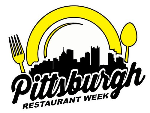 Pittsburgh Restaurant Week – Putting Pittsburgh Restaurants in the spotlight