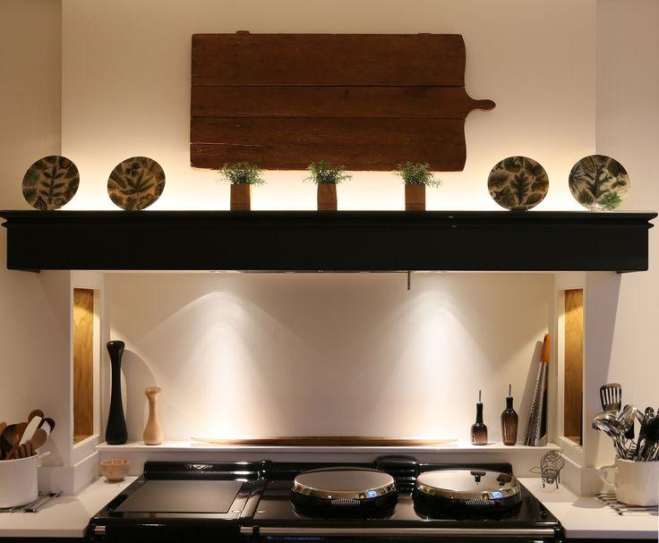Kitchen LED Lighting (6)