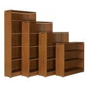 Aspire Bookcase http://www.alltekindustries.com.au/en/30-bookcases
