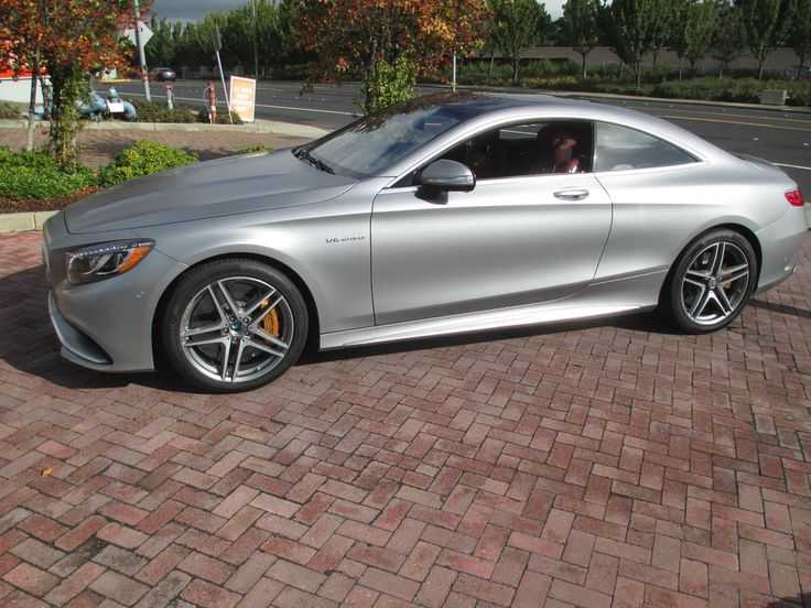 2015 mercedes s63 amg coupe 4matic cars pinterest coupe. Black Bedroom Furniture Sets. Home Design Ideas