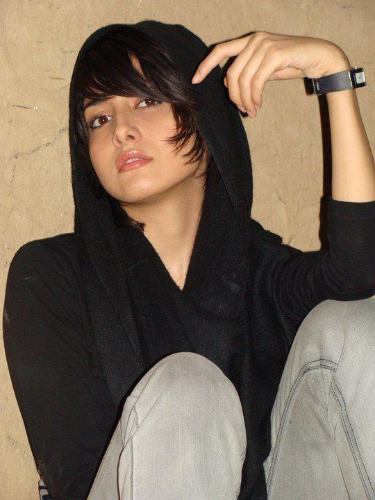 Think, hot xx irani mo share your