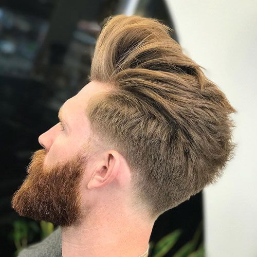 man hair style pic best 25 low taper fade ideas only on low fade 8834 | fd34261b53fe8834baec16b6c7553ace