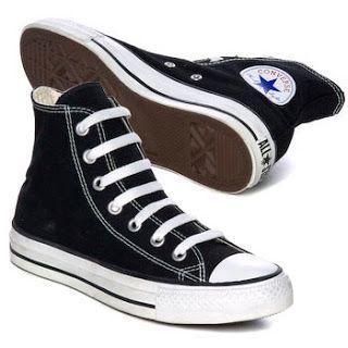 Les Bons Plans pour un voyage à New YorkOù acheter des Sneakers et des Converse à New York?
