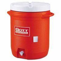 GOTT Water Coolers