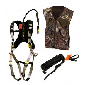 fd343acdb2ad26470ba6518676cf675c safety rope free spider 25 unique tree stand harness ideas on pinterest tree stand Sexy Climbing Harness at gsmx.co