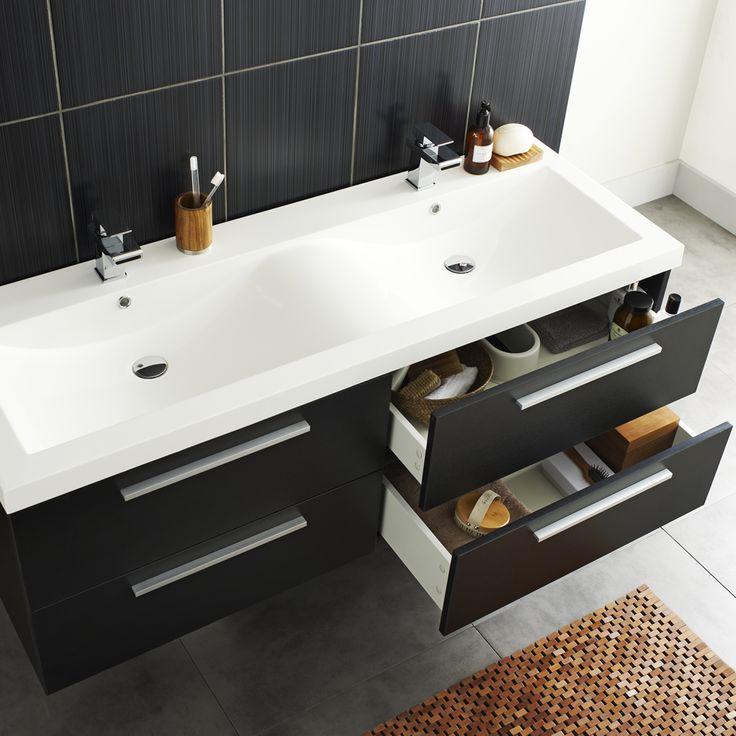 Photos On Bathroom basin